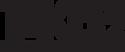 Takt_Logo.png