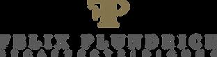 FP_Logo_rgb.png