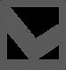 LANDING_Logo_2.png