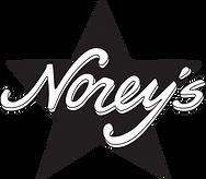 Noreys Newport RI Star Logo BW.png