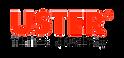 uster-logo.png