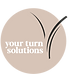 YourTurnSolutions_Logo_Primary_CashmereW