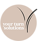 Your Turn Solutions Logo