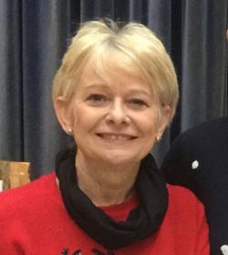 Lynne Skeith