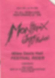 montreux-pamflet.jpg