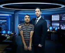 intelligence-sky-one-david-schwimmer-nic