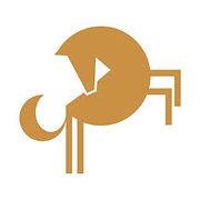 Logo TTR.jpg