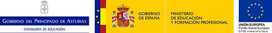 Logotipo_Consejería_de_Educación,_MEyFP_