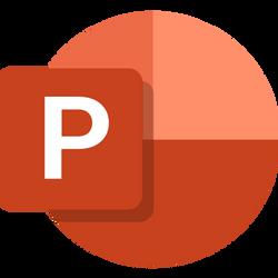 microsoft_power_point_office_logo_icon_1