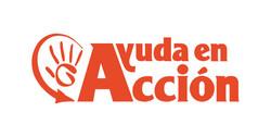 logo-vector-ayuda-en-accion