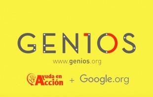 genios-680x432.jpg