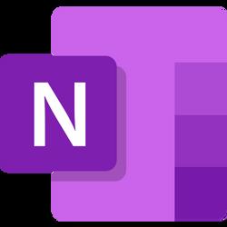microsoft_office_onenote_logo_icon_14572