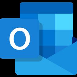 microsoft_office_outlook_logo_icon_14572