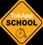 logo-tokapp-school-sec3b1al2048-771x800