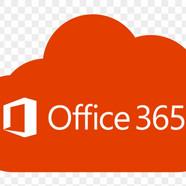 113-1132470_office-365-logo-microsoft-of