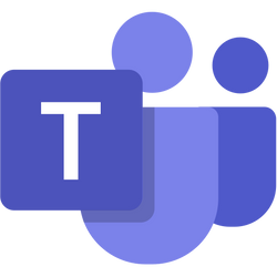 microsoft_office_teams_logo_icon_145726.