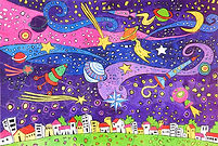 juegos-del-Caracol-Puzzle-Planetas.jpg