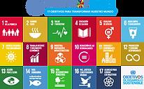 spanish_SDG_17goals_poster_all_languages
