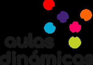 2019_logo_aulas_dinu00e1micas_int.png