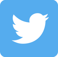 logotipo-oficial-twitter-2015.png