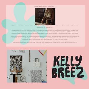 KELLY BREEZ_2021-10.png