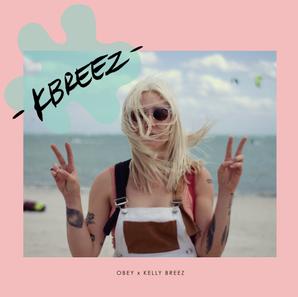 KELLY BREEZ_2021-05.png