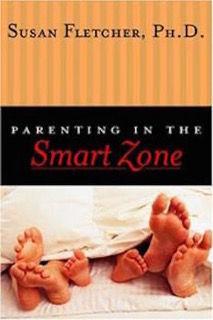 parenting-in-smart-zone-susan-fletcher-p