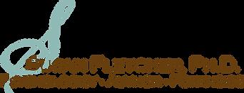 fletcherphd-logo-1-2014_half.png
