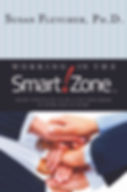 Working in the Smart Zone Book Cover.jpe