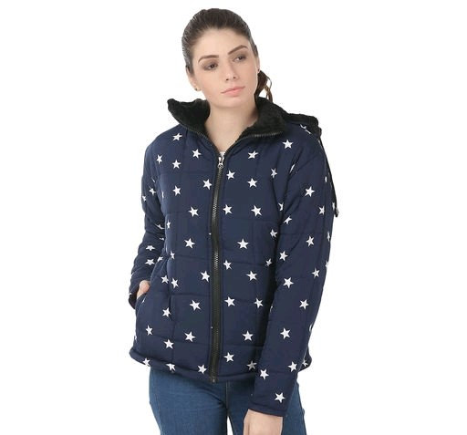 Comely Women's Jackets