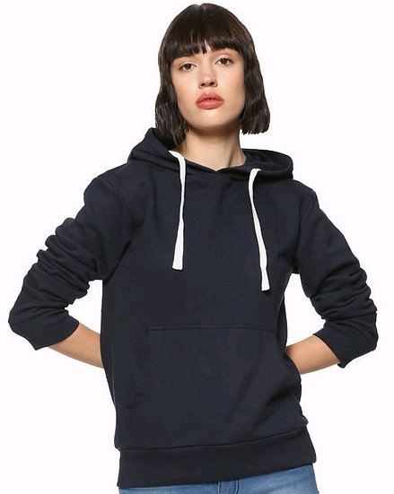 Comely Women's Stylish Sweatshirts