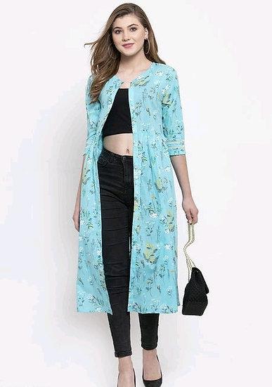 Wonderous Partywear Women's Capes, Shrugs & Ponchos