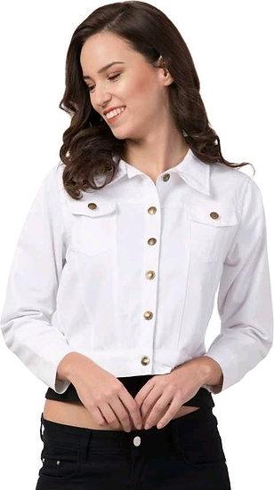 Marvelous Women's Jackets