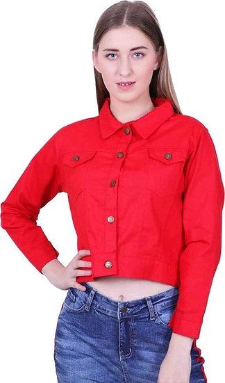 Stylish Women's Jackets