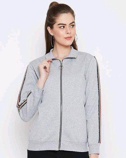 Wonderous Cotton Women's Sweatshirts
