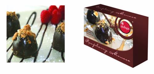 Luca Foods Imaging