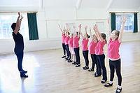 group-girls-tap-dancing-class-teacher-72