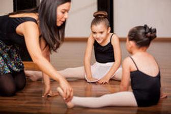 dance teacher pic.jpg