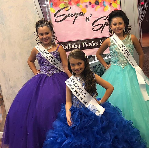 beauty pageant suga n spice.jpg