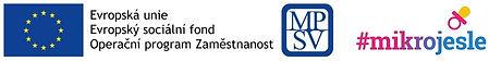 logo-esf-jesle-2018.jpg