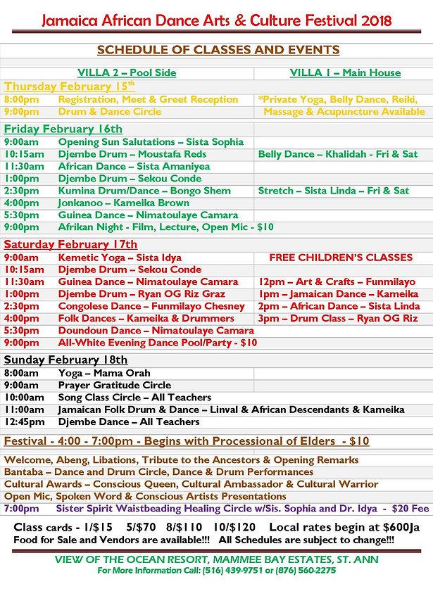 JADAC 2018 - Schedule.jpg