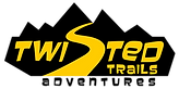 twisted-trails-logo.png