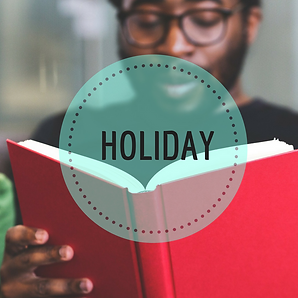Holiday Novellas
