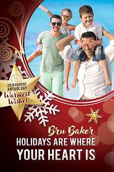 HolidaysAreWhereYourHeartIsFS_v2.jpg