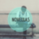 Link to Novellas
