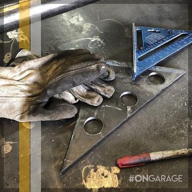 Rage Machine Restorations-¡Restoration Monday! We are _rage.jpg