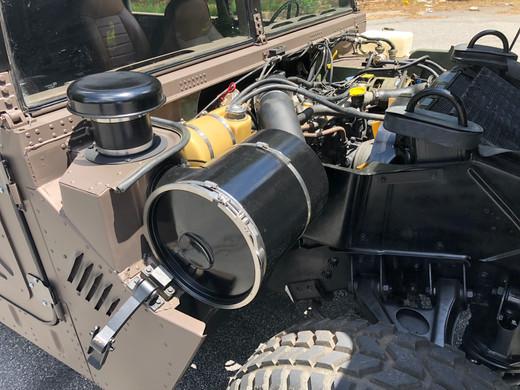 Rage Machine Restorations-.JPG
