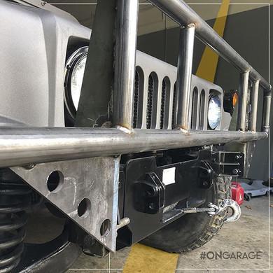Rage Machine Restorations-#FeelTheRage #Parts #HumveeLovers #OnGar