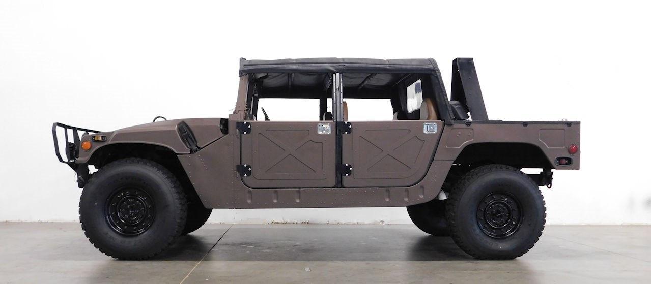 Rage Machine Restorations-Humvee 1.jpg