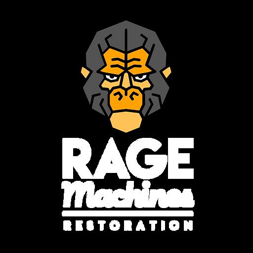 RageMachines_Logo.png